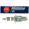 Iridium Snowmobile Spark Plug