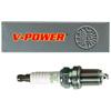 V-Power Spark Plug