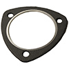 Double Layer Header Gasket