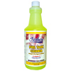 Fuel Tank Cleaner