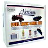 Fuel Tank Liner Kit for Automotive & Farm