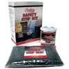 Safety Step Traction Kit