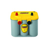 YellowTop� Deep Cycle Battery