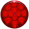 Round LED Trailer Stop/Turn/Tail Light