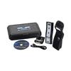 Tire Pressure Monitor (TPMS) Reset Tool