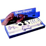 Silver Slapper 8-Way Slide Hammer Puller Set