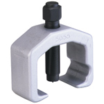 Manual Slack Adjuster Puller