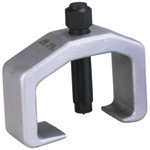 Automatic Slack Adjuster Puller