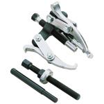 Crankshaft Damper Remover/Installer Kit