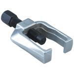 Tie Rod Remover/Pitman Arm puller
