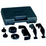 Cam Tool Kit