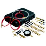 Master Fuel Injection Kit