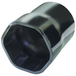 Wheel Bearing Locknut Socket