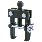 Pitman Arm Puller