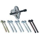 Steering Wheel/Flywheel Puller