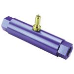 TBI Fuel Pressure Adapter