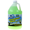 Windshield Wash and Bug Cleaner with Rain-Off