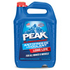 Long Life All Make/All Model Antifreeze