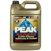 PEAK Global� LifeTime� Antifreeze & Coolant