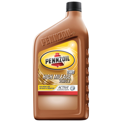 Enter your zip code below to find your nearest participating Pennzoil ® oil change locations.