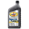 Ultra Euro L Full Synthetic Motor Oil