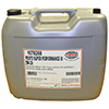 Pento Super Performance III Fully Synthetic Extended Life Engine Oil