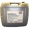 FFL2 Transmission Fluid