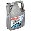 Automatic Transmission Fluid 1 LV