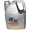 CHF 202 Long-Life Synthetic Hydraulic Fluid For Modern Vehicles