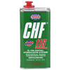 CHF 11S Long-Life Synthetic Hydraulic Fluid For Modern Vehicles