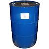 HP II 5W-40 Motor Oil