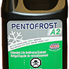 Pentofrost A2 HOAT Phosphated Antifreeze