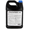 Pentofrost A3 HOAT Phosphated Antifreeze