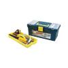 Tool Box - Plastic