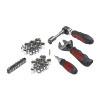 Tool Set - Stubby