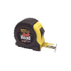Quick Read Tape Measure