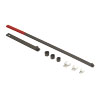 Serpentine Belt Tool