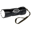 High Output L.E.D. Composite Flashlight