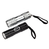 2-pk. High Output L.E.D. Flashlight Set