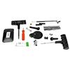 Tire Hardware Kit