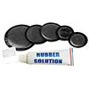 Tire Patch Kit