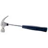 Hammer-Claw
