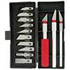 Hobby Knife Set