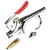 Air Blow Gun Kit