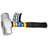 Hammer-Sledge