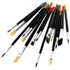 15-pc. Paint Brush Set