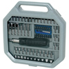 84-pc. Ratcheting Driver Set