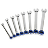 Wrench Set Magnetic Ratcheting