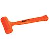 Hammer - Dead Blow