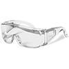 Large Frame Safety Glasses
